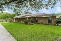 Home for sale: 415 S. Jefferson, Port Allen, LA 70767