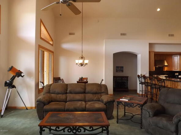 2758 Jaguar Cir., Overgaard, AZ 85933 Photo 29