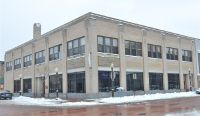 Home for sale: 330 N. 4th St., Wausau, WI 54403