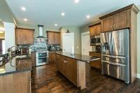 Home for sale: 2267 Julia, Dubuque, IA 52002