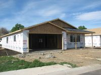 Home for sale: 1151 E. Madison St., Powell, WY 82435