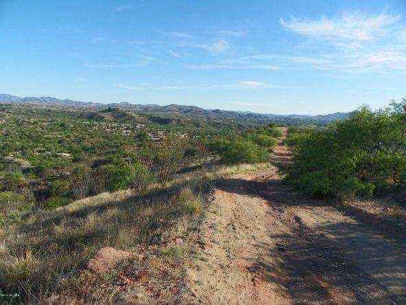 2709 N. Cinco Millas Rd., Nogales, AZ 85621 Photo 3