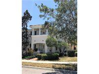 Home for sale: 1520 Romallo Ln., Sarasota, FL 34232