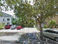 Home for sale: Biarritz, Miami Beach, FL 33141