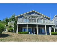 Home for sale: 24 Broadway, Cuttyhunk, MA 02713