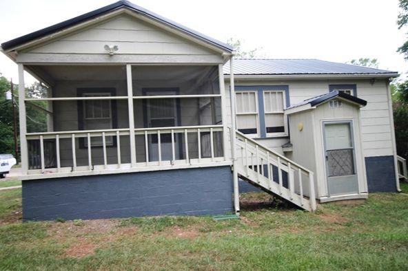 303 Madison Ave., Jacksonville, AL 36265 Photo 85