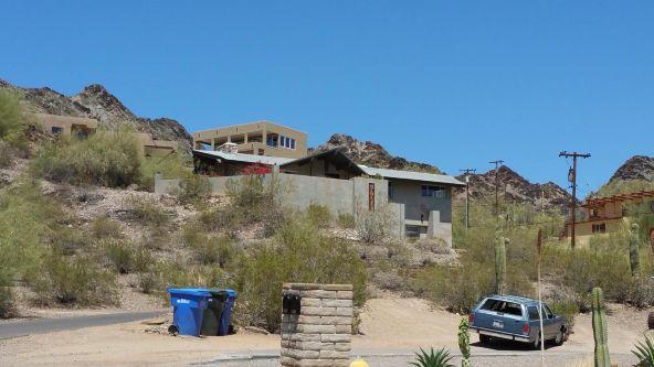 9935 N. 16th Pl. W., Phoenix, AZ 85020 Photo 9