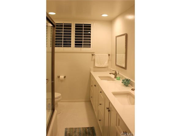 1585 S. Coast, Laguna Beach, CA 92651 Photo 8