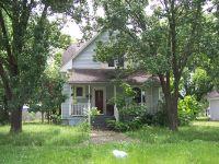 Home for sale: 924 E. 7th, Pittsburg, KS 66762