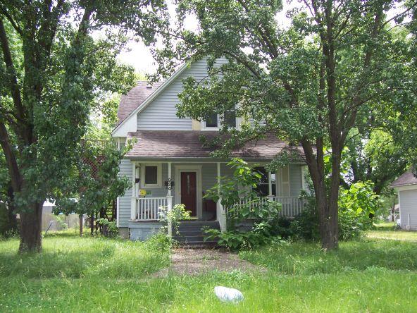 924 E. 7th, Pittsburg, KS 66762 Photo 8
