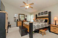 Home for sale: 656 Hummingbird Ct., Jacksonville, FL 32259
