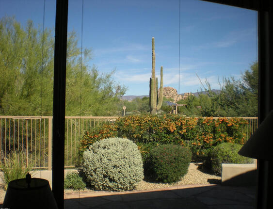 33740 N. 71st St., Scottsdale, AZ 85266 Photo 7