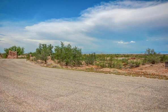 26548 N. El Pedregal Cir., Queen Creek, AZ 85142 Photo 16