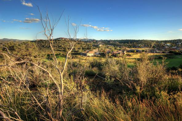 1041 Vantage Point Cir., Prescott, AZ 86301 Photo 6