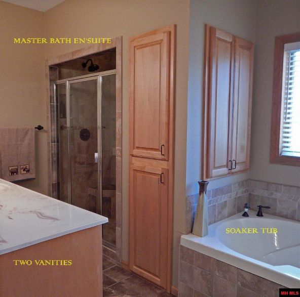 175 Indian Hollow Rd., Calico Rock, AR 72519 Photo 7