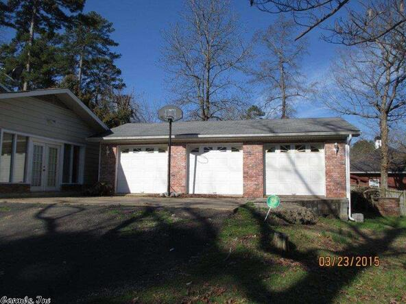 100 Pine Shore Ln., Hot Springs, AR 71913 Photo 71