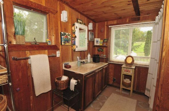 5140 Mickelson Rd., Black Earth, WI 53515 Photo 14