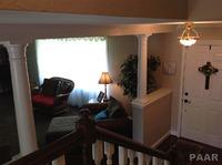 Home for sale: 421 Crestview Dr., Metamora, IL 61548