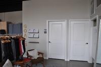 Home for sale: 281 N. Linn St., Iowa City, IA 52245