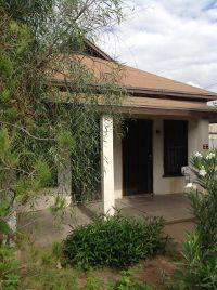Home for sale: 438 N. G Avenue, Douglas, AZ 85607