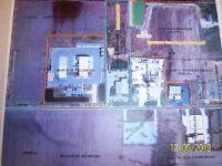 Home for sale: 0000 Bill Farr Rd., Terre Haute, IN 47802