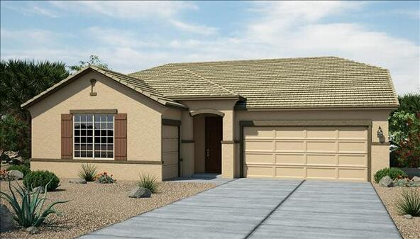 2214 W. Angelo Way, San Tan Valley, AZ 85142 Photo 2