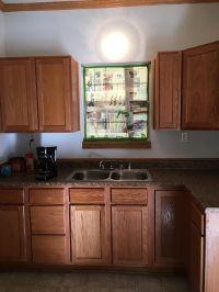 Home for sale: 127 N. Shawnee Avenue, Shawnee, OK 74801