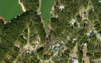Home for sale: 7555 Lakeside Dr., Appling, GA 30802