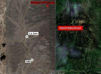 Home for sale: County Rd. 496 & Camino Olivas, La Jara, NM 87027