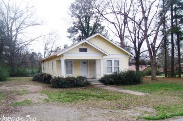 133 W. Ctr. St., Mineral Springs, AR 71851 Photo 12