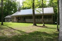 Home for sale: 252 Running Deer Tr, Caryville, TN 37714