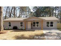 Home for sale: 11201 Morningside Dr., Shannon Hills, AR 72103