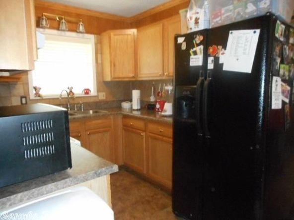 6315 Hwy. 79, Pine Bluff, AR 71603 Photo 37