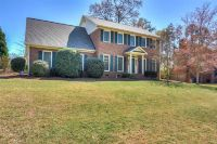 Home for sale: 1881 Green Forest Dr., North Augusta, SC 29841