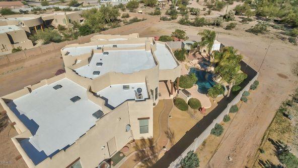 10052 E. Indigo St., Mesa, AZ 85207 Photo 50