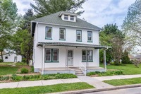 Home for sale: 131 E. Ruth Avenue, Robesonia, PA 19551