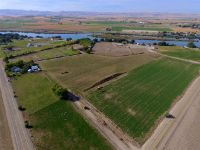 Home for sale: Tbd River Rock Ln., Caldwell, ID 83607