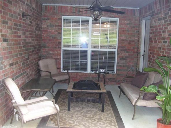 115 Harmony Loop, Maumelle, AR 72113 Photo 21