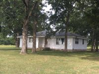 Home for sale: 8412 Eland Rd., Neosho, MO 64850