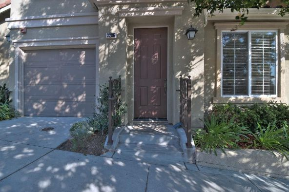 3286 Montevarchi St., San Jose, CA 95136 Photo 4