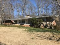 Home for sale: 401 Hope Rd., Greeneville, TN 37745
