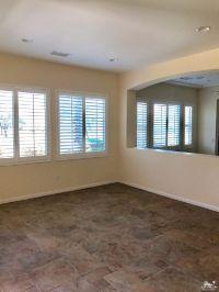 Home for sale: 123 Via Tuscany, Rancho Mirage, CA 92270