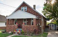 Home for sale: 1425 Franklin St., Jasper, IN 47546