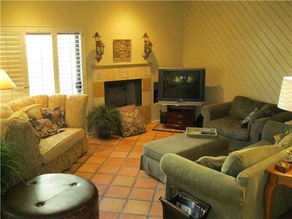 412 Rio Vista Dr., Palm Springs, CA 92262 Photo 2
