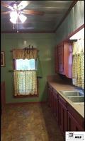 Home for sale: 407 Hixon St., Mangham, LA 71259