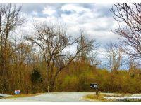 Home for sale: 129 Route 165, Preston, CT 06365