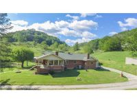 Home for sale: 701 Orchard Cove Rd., Waynesville, NC 28785