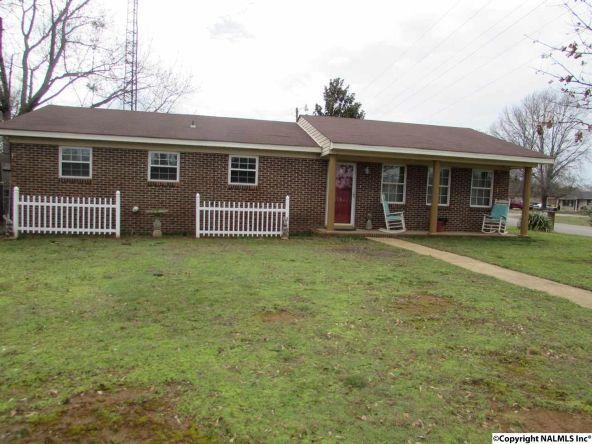 2101 8th St. S.E., Decatur, AL 35601 Photo 24