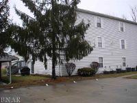 Home for sale: 108 Oak Creek Plaza, Bloomington, IL 61701