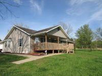 Home for sale: 125 Osceola Rd., Fordland, MO 65652